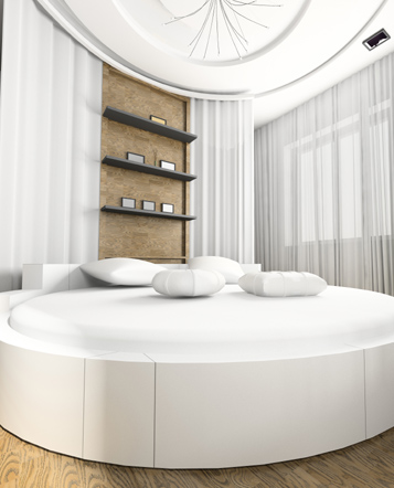 material one want bed it beds like the look platform you if not opt with out sophisticated deisgn to big for more buy finish stand imposing leather a this but looks how
